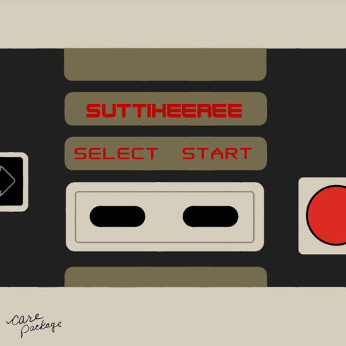 Select-Start