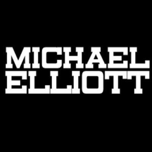 Michael|Elliott - Cadabra (Original Mix) *FREE DOWNLOAD!*