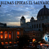 Download Buenas Epocas Mix Dj Erick 503 Mp3