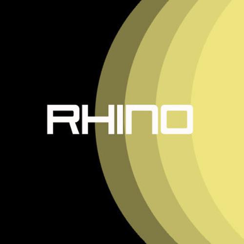 The Finest Tree - Lupa Bawa Nyali (Rhino Remix) - preview