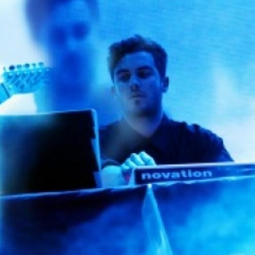 Nicolas Jaar - Sonar 2012 (Complete Set)