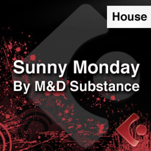 Sunny Monday