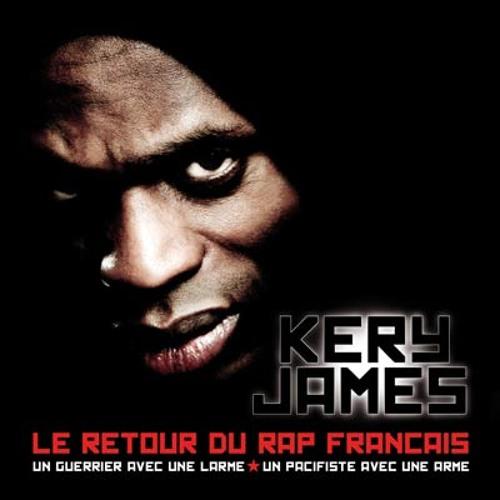 Kery James - Pour une poignee de dollars (Ben Hedibi Remix)