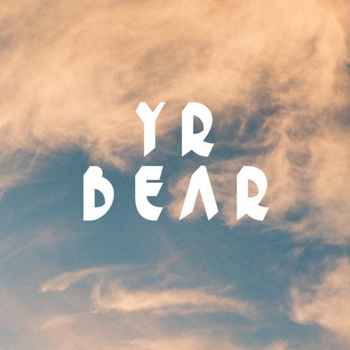 Yr Bear