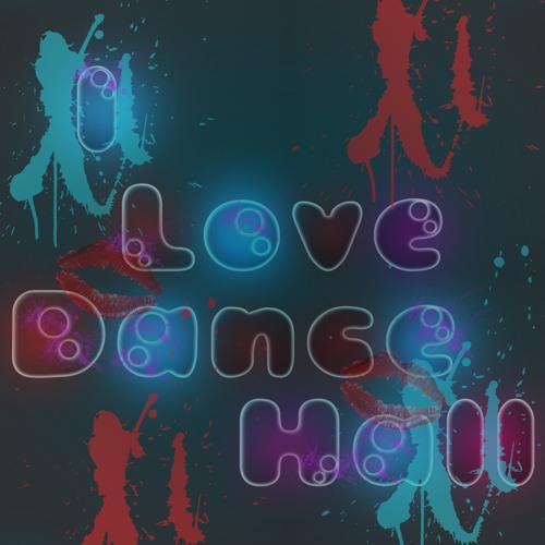Dj Yoshi- Fire DanceHall Mix 2012