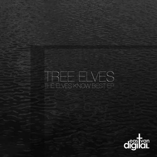 Tree Elves - Love Circuitry
