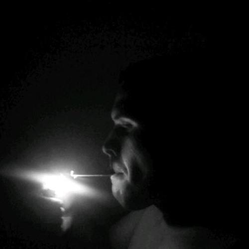 Omarga - (preview) Del dolor saque taLento