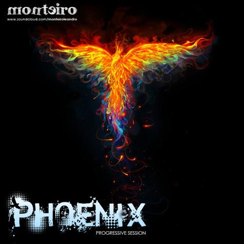 Monteiro - Phoenix