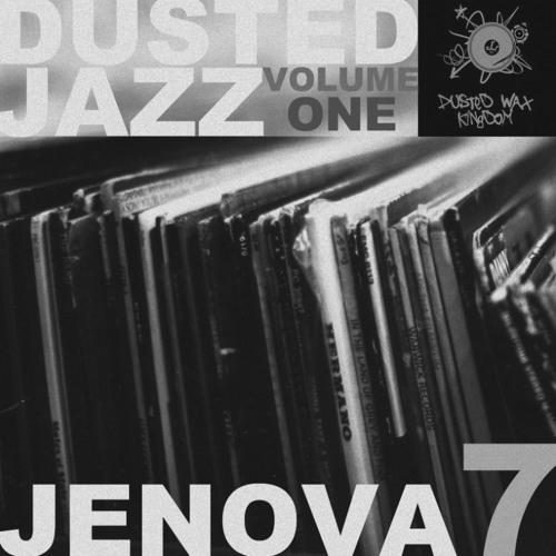 Jenova 7 - A Touch Of Evil