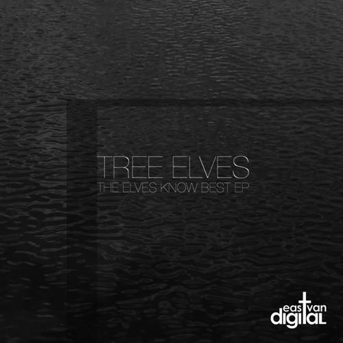 Tree Elves - Troubled Dreams