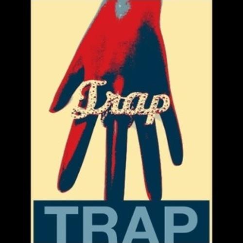 D▲ TR▲P $H!+ HipHopFlavor MixTape