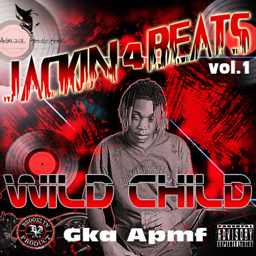June 27. wild child..