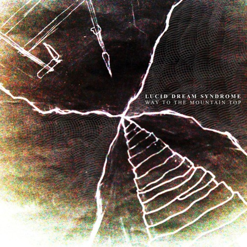 Lucid Dream Syndrome - Compass (Alternate Acoustic Version)