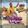 Boom Boom (Ajab Gazab Love) Lip Lock Mix - D J RAJ - & Mika Singh
