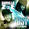 Gorilla Zoe Lost ft. Lil Wayne & Ebony Love
