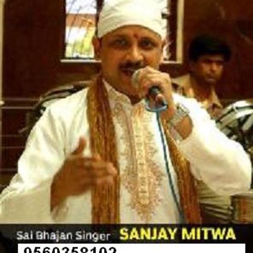 Record Hum Bewafa-Shalimaar Track