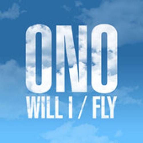 ONO - Will I (John Creamer & Stephan K Remix)