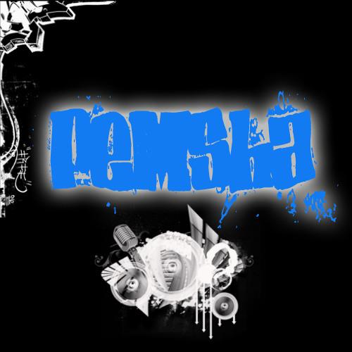 Unity - PeMsHa
