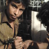 A-bazz   MOH ft. Badmash - Tere Liye (Official Music Video 2010) - YouTube (new)