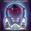 Journey - Separate Ways (Husky Shuffle Remix)