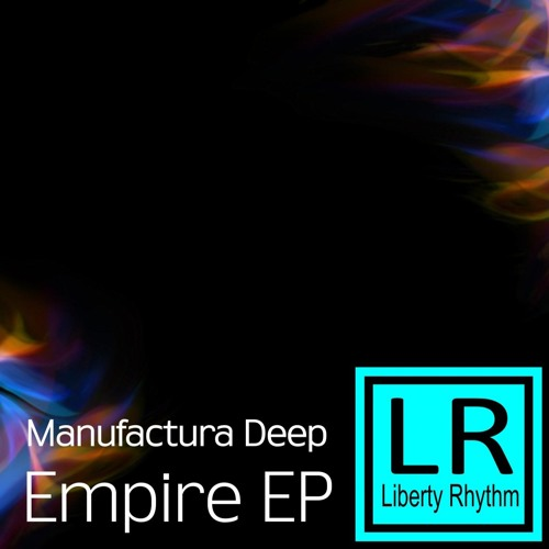 Manufactura Deep - Empire