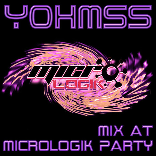 Micrologik Mix