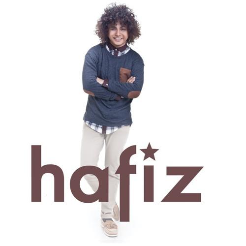 Hafiz - Bahagiamu Deritaku