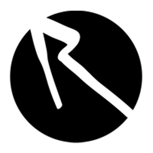 Remix / Production / Singles / Collaborations
