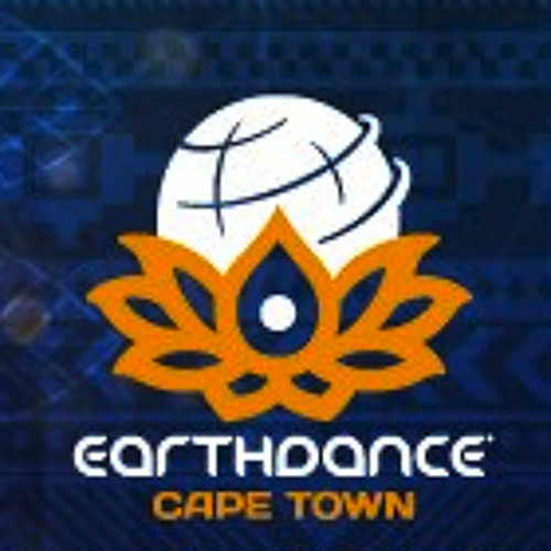 Mad Piper LIVE @ Earth Dance Cape Town