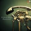 X-Bross & Makarti - Sanitartechnik EP *OUT NOW*