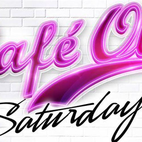 Rafha Madrid - Café Olé October 2012 FREE DOWNLOAD !!!!