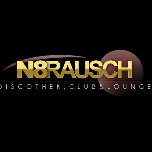 N8RAUSCH SIMMERN 02.10.2012