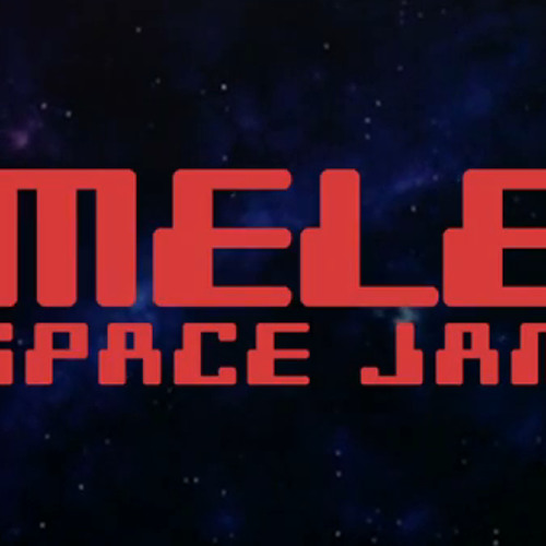 Annie Mac Presents 2012: Melé – Space Jam (Exclusive Track)