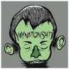 Mynationshit - A life of idleness (Elias Saura werk rmx)