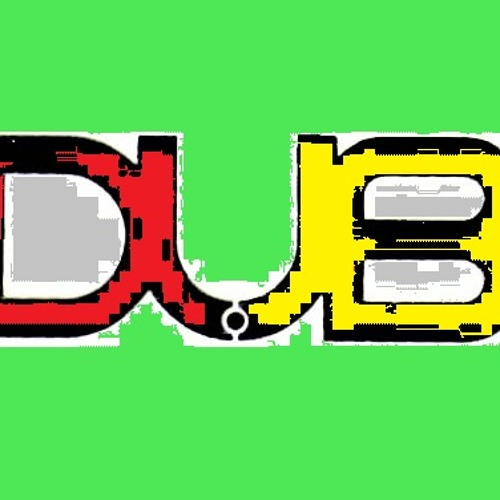 Frisson - Dub Things