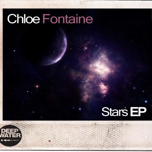 Chloe Fontaine - Love In Seasons - Stars EP -  BEATPORT EXCLUSIVE  - 30/10