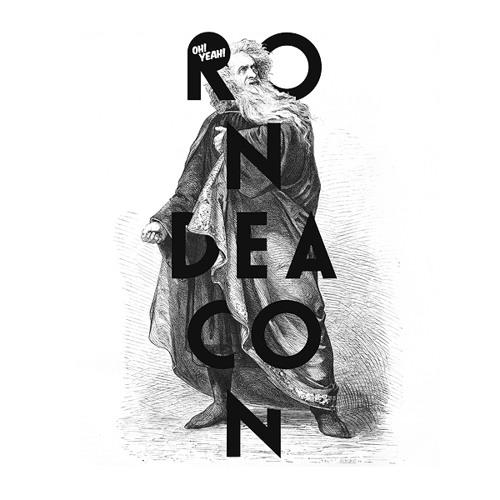 Ron Deacon - Don't Stop