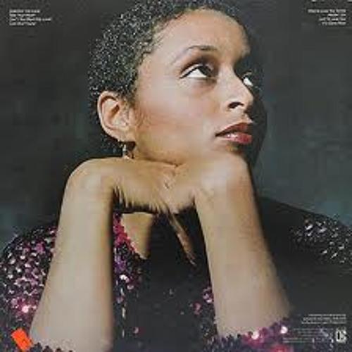 Wanda Walden - Don't You Want My Lovin (Disco Gold Edit)