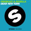 Download Firebeatz & Schella - Dear New York (Original Mix) Mp3