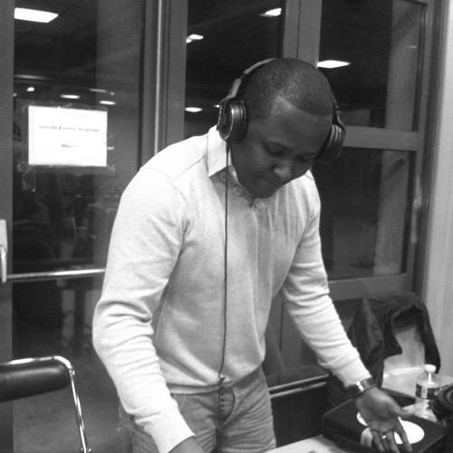 Mix Soukous Mxé Par DJ Abchir ( MIX ENTIER )