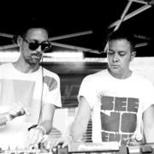 Futureboogie Fabric Promo Mix Sept 2012