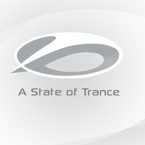 Armin van Buuren - A State Of Trance Invasion Privilege Ibiza (Closing Party) (up by buurendj)