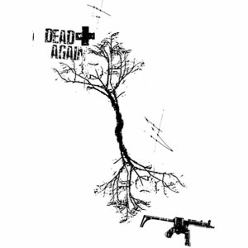 Dead Again (Acid King Mix)