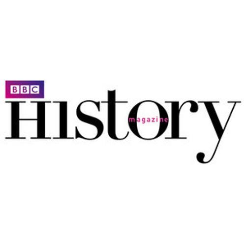 BBC History Extra
