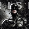 THE BEST MUSIC FROM THE BATMAN TRILOGY by Swapnil.J