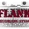 FLANK RECORDING STUDIO presentation MIX PART 1
