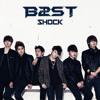 【 恋 × B2ST 】SHOCK  (日本語 )【 歌ってみた 】
