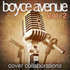 Bryan Adams - Heaven (Boyce Avenue feat. Megan Nicole acoustic cover)