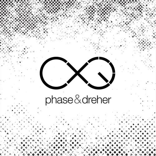 Phase&Dreher-Techno 2.0 Part I