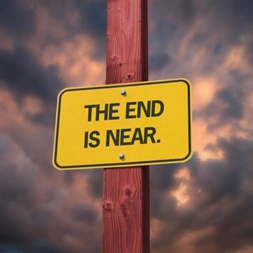Dogma Inc.-The End (Maraki's Fekal Demix)